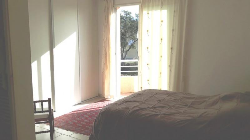 Vente maison / villa Ajaccio 478000€ - Photo 18