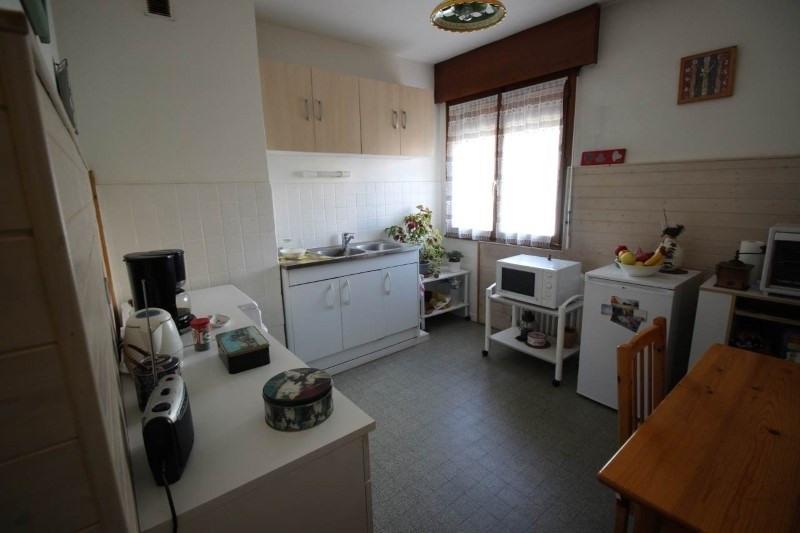Rental apartment La roche-sur-foron 690€ CC - Picture 6