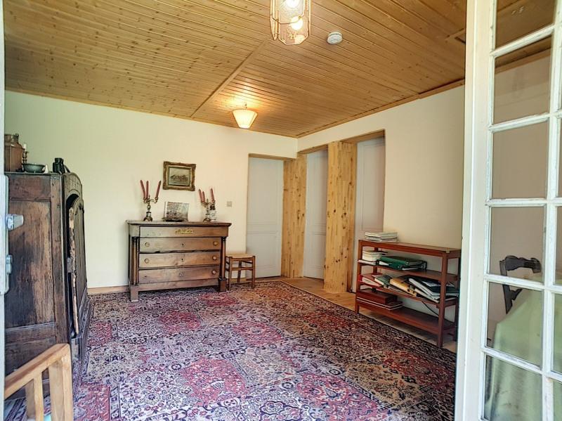 Sale house / villa Vif 288000€ - Picture 15