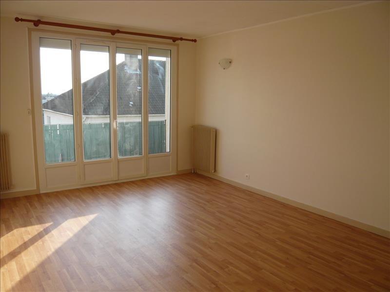 Location appartement Maurepas 667€ CC - Photo 2