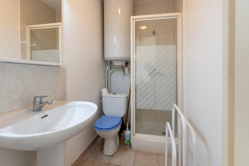 Prodotto dell' investimento appartamento Hyeres 169000€ - Fotografia 7