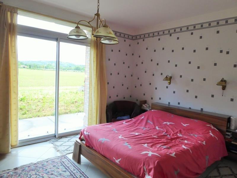 Deluxe sale house / villa Lafrancaise 2100000€ - Picture 8