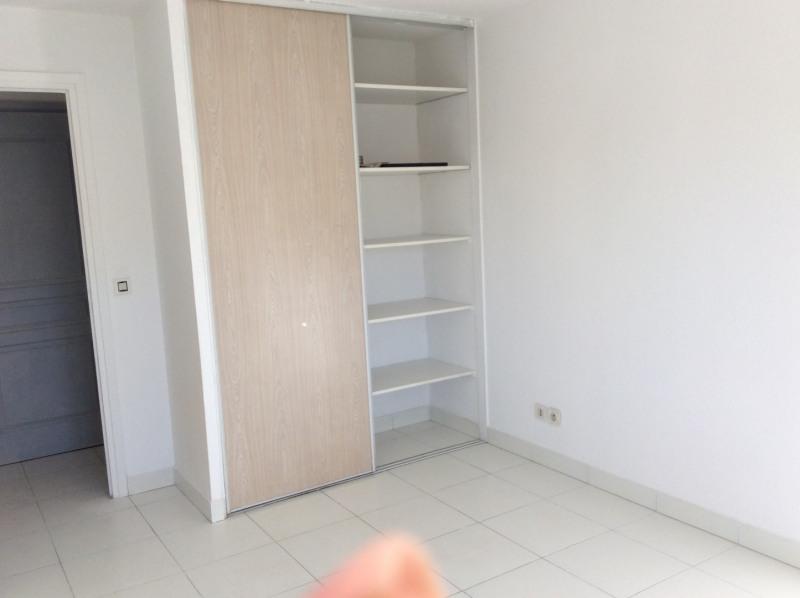 Rental apartment Fréjus 805€ CC - Picture 9