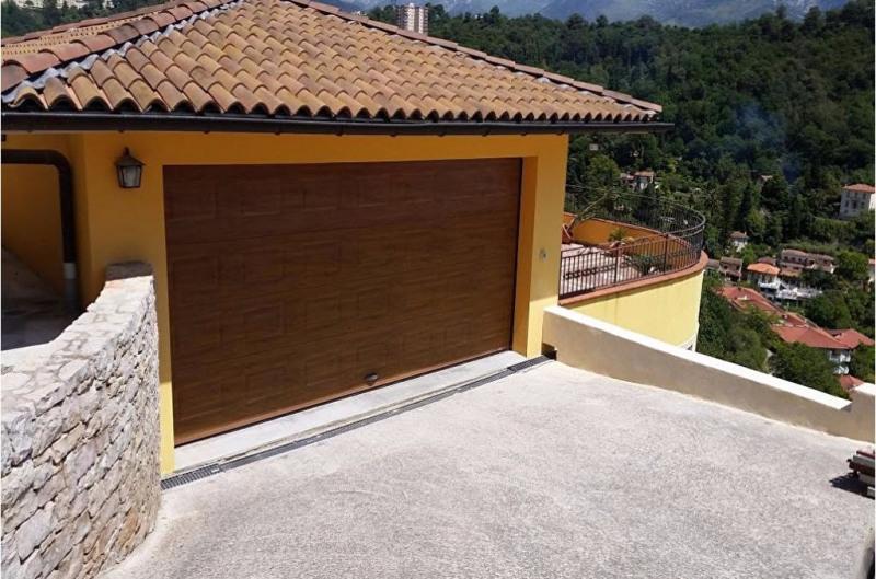 Vente maison / villa Roquebrune cap martin 895000€ - Photo 12