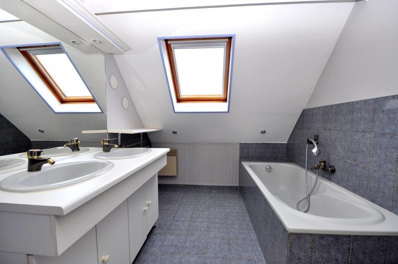 Vente maison / villa Limours 385000€ - Photo 14