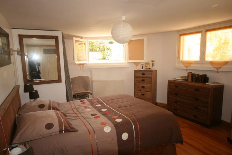 Deluxe sale house / villa Saint georges de didonne 609000€ - Picture 10