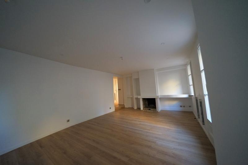 Sale apartment Antony 610000€ - Picture 2