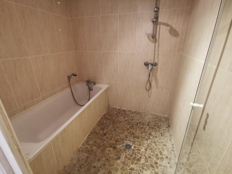 Vente maison / villa Saint georges d'oleron 522000€ - Photo 9
