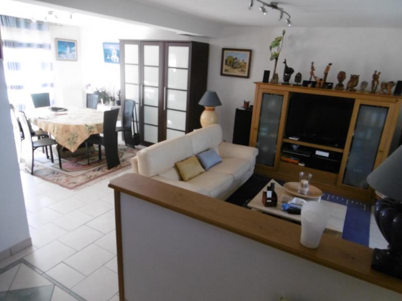 Sale house / villa Champagne 252000€ - Picture 3