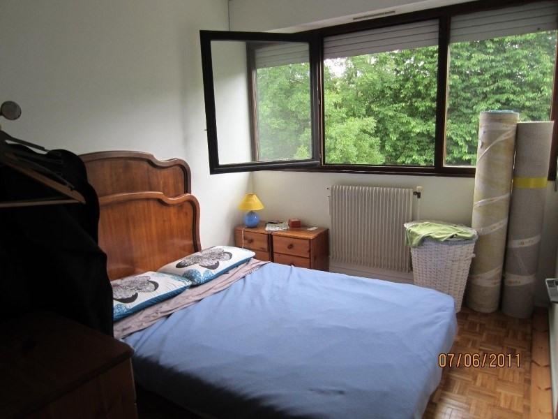 Rental apartment La roche-sur-foron 940€ CC - Picture 6