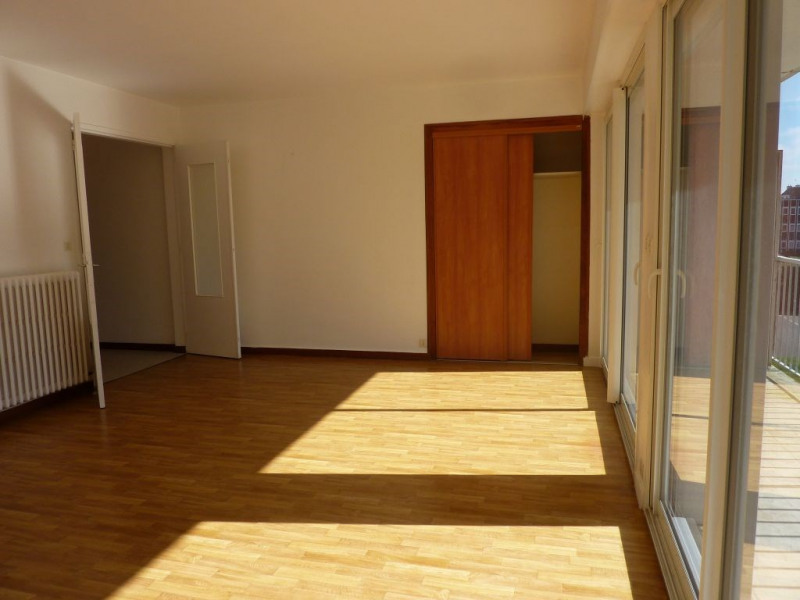 Location appartement Pontivy 545€ CC - Photo 5
