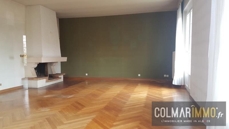 Vente maison / villa Turckheim 352000€ - Photo 2