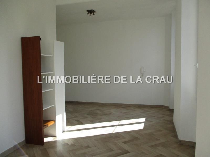 Sale apartment Salon de provence 106 000€ - Picture 4