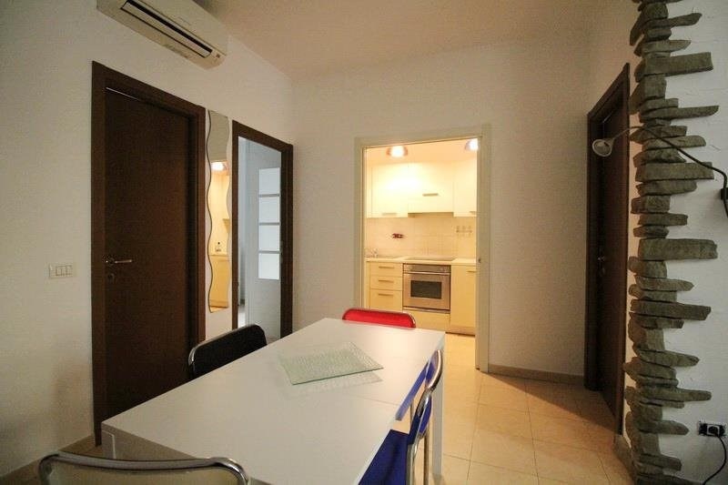 Location appartement Nice 980€ CC - Photo 6