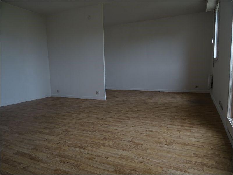 Location appartement Bretigny 591€ CC - Photo 2