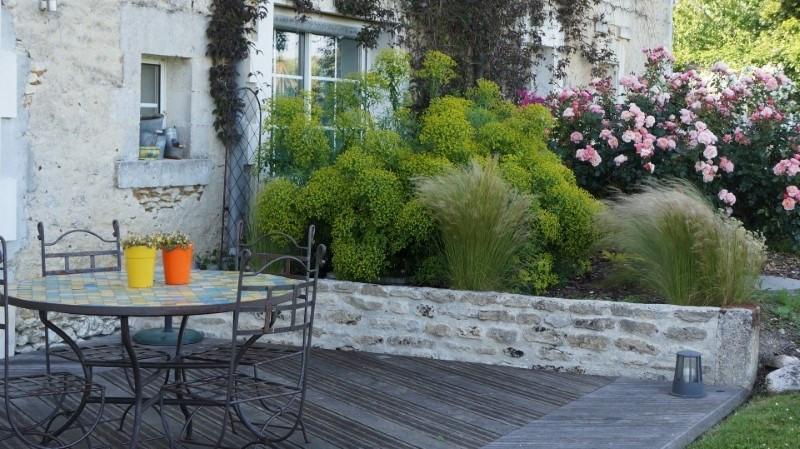 Vente de prestige maison / villa Cognac 598500€ - Photo 3