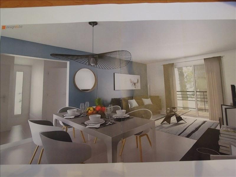 Sale house / villa La baule 399000€ - Picture 1