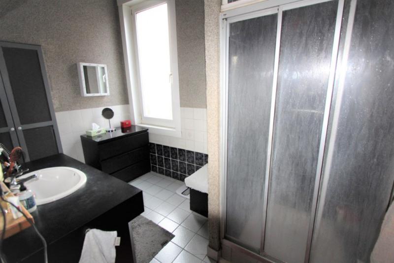 Vente maison / villa Dechy 188000€ - Photo 7