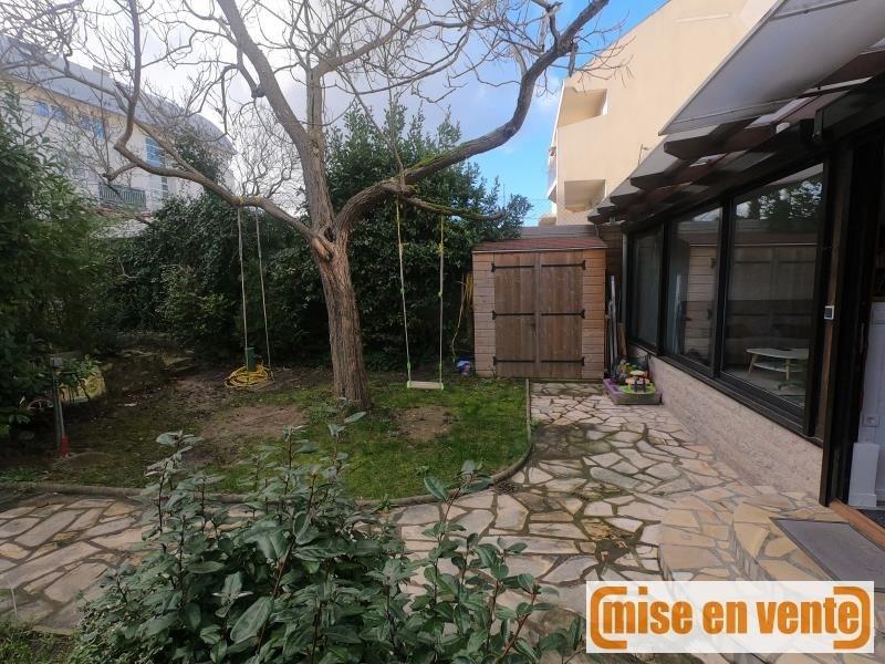 Продажa дом Champigny sur marne 400000€ - Фото 8