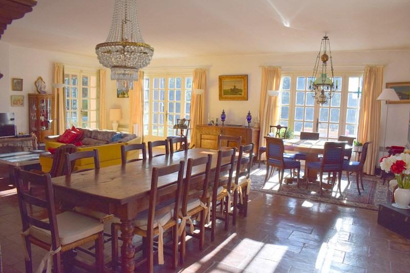 Deluxe sale house / villa Montauroux 760000€ - Picture 20