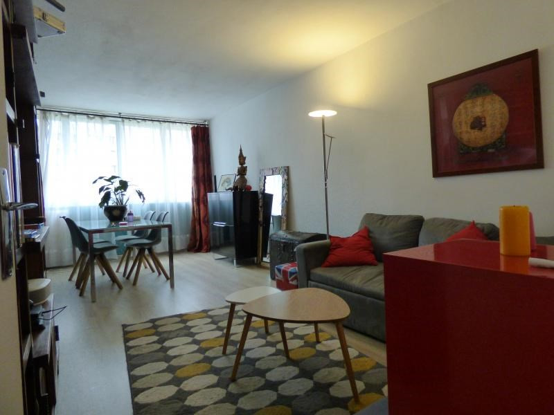 Vente appartement Colombes 273000€ - Photo 3