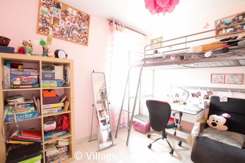 Vente appartement Mions 239000€ - Photo 11
