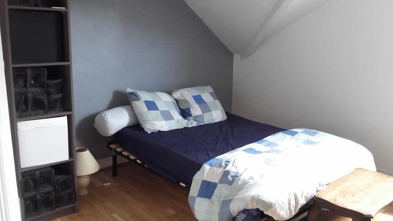 Location appartement Maisons alfort 800€ CC - Photo 3