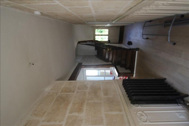 Sale house / villa Mareuil sur ourcq 297000€ - Picture 5
