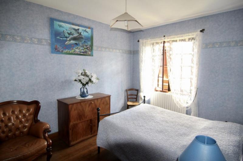 Vente maison / villa Salignac-eyvignes 430000€ - Photo 7