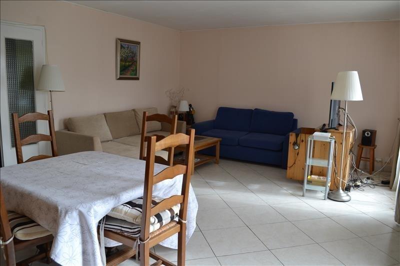 Sale house / villa Bures sur yvette 399000€ - Picture 3