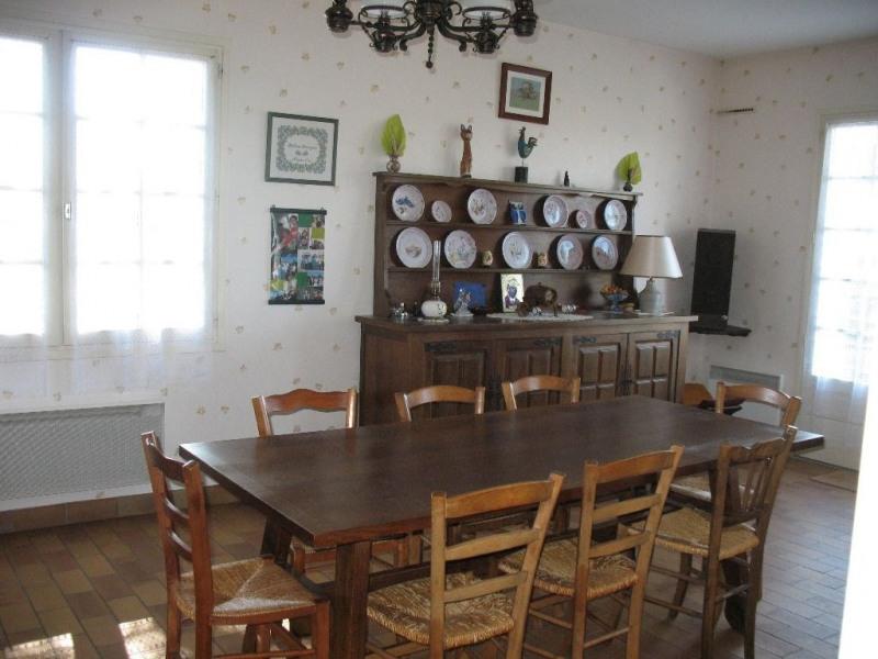 Vente maison / villa Etaules 223000€ - Photo 6