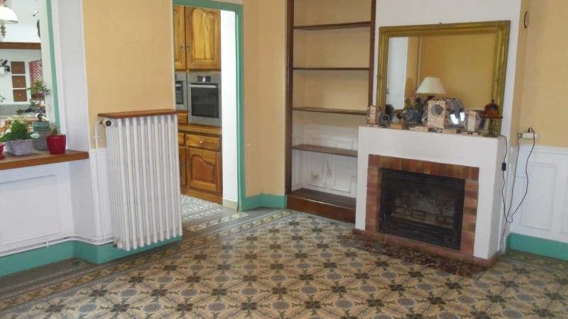 Vente maison / villa Nangis 265000€ - Photo 3