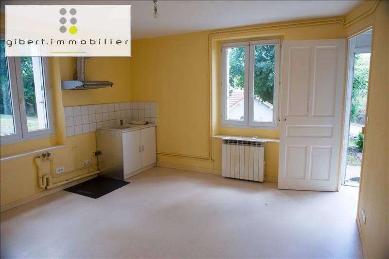 Vente maison / villa Le puy en velay 169 900€ - Photo 4