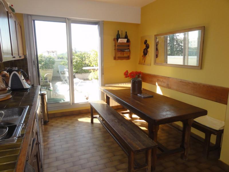 Vente appartement Lyon 4ème 988000€ - Photo 7