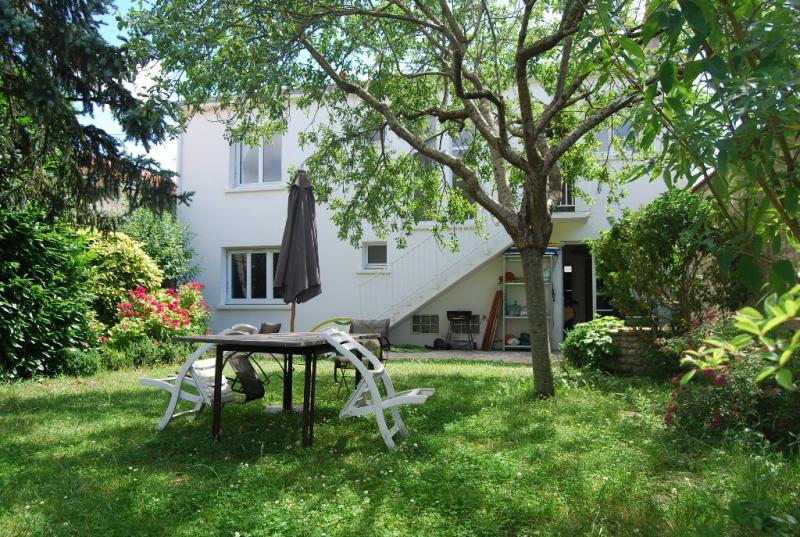 Sale house / villa La rochelle 505000€ - Picture 1