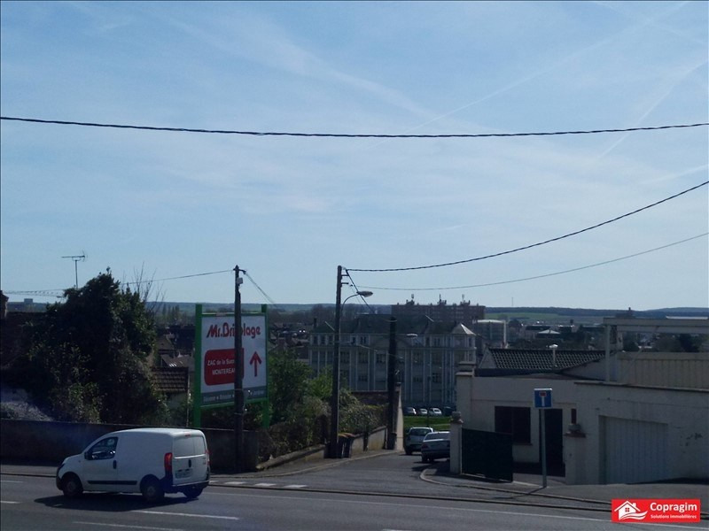 Location appartement Montereau fault yonne 435€ CC - Photo 7