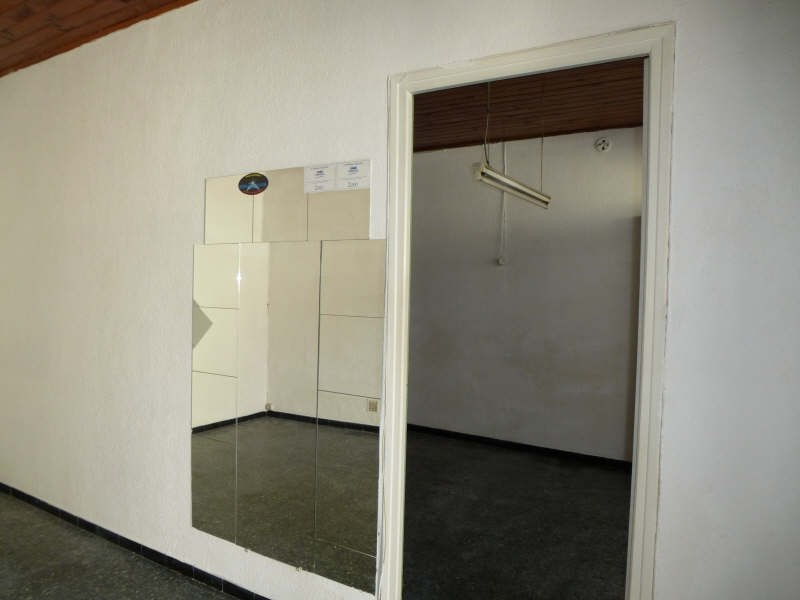 Location local commercial Nimes 380€ HT/HC - Photo 4