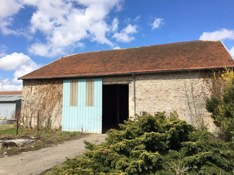 Vente bâtiment Betheniville 54 000€ - Photo 3