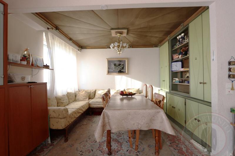 Vente appartement Créteil 232000€ - Photo 3