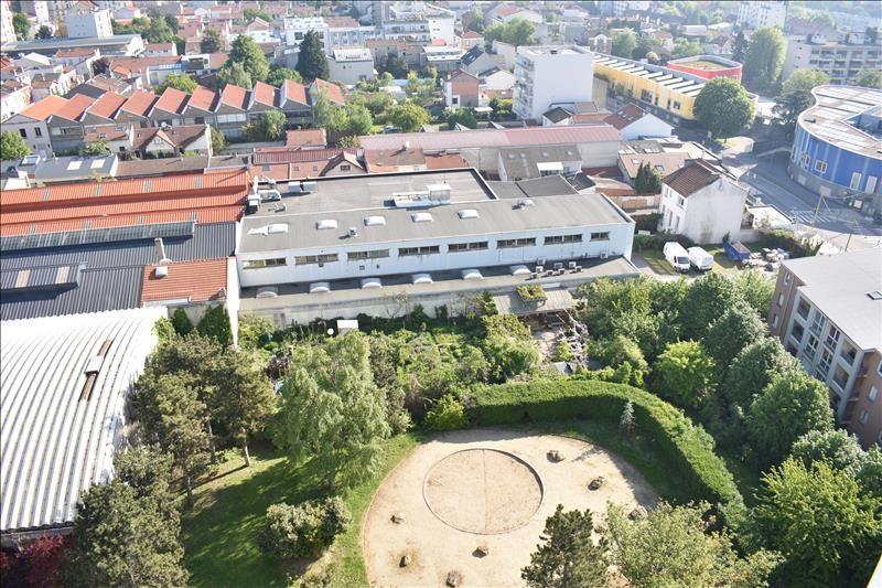 Vente appartement Bagnolet 228500€ - Photo 7