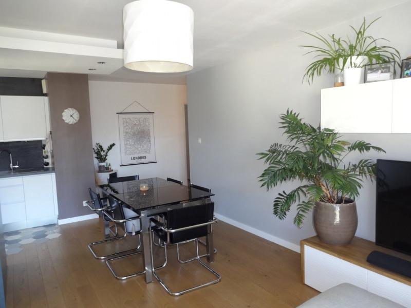 Vente appartement Toulouse 282150€ - Photo 4