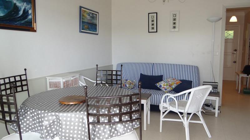 Location vacances appartement Cavalaire sur mer 1400€ - Photo 3