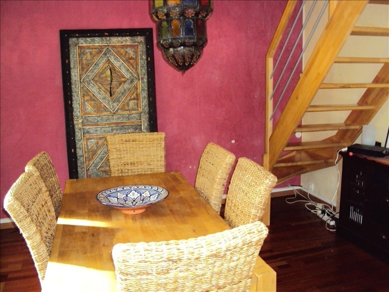 Vente maison / villa Riedisheim 239 200€ - Photo 3