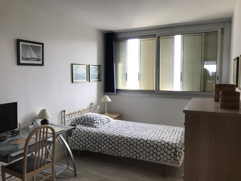Vente appartement Toulon 233 000€ - Photo 4