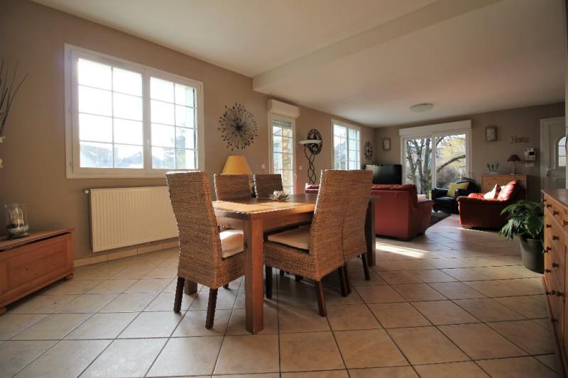 Sale house / villa Conflans sainte honorine 594000€ - Picture 5