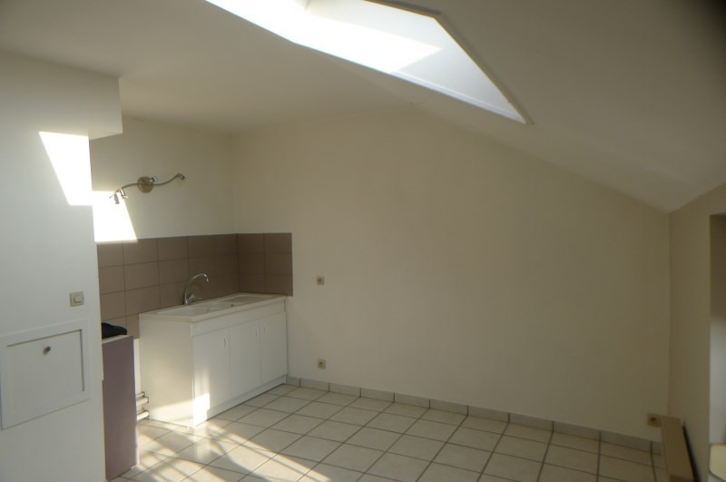 Location appartement Irigny 498€ CC - Photo 5