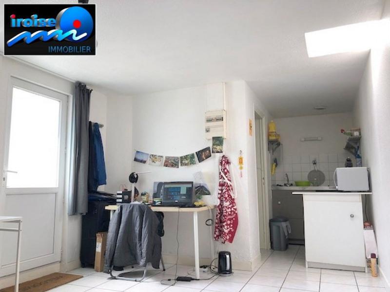 Location appartement Brest 345€ CC - Photo 4