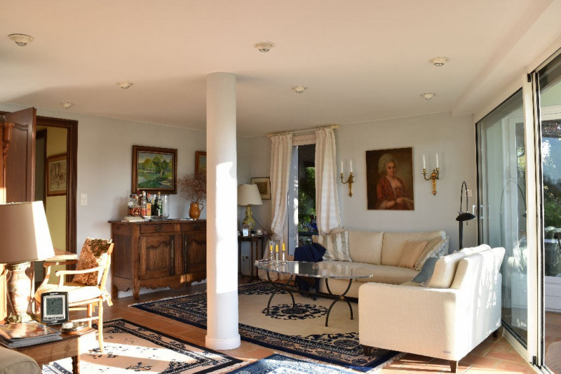 Deluxe sale house / villa Caromb 850 000€ - Picture 6
