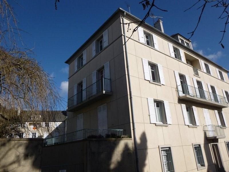 Location appartement Coutances 682€ CC - Photo 3