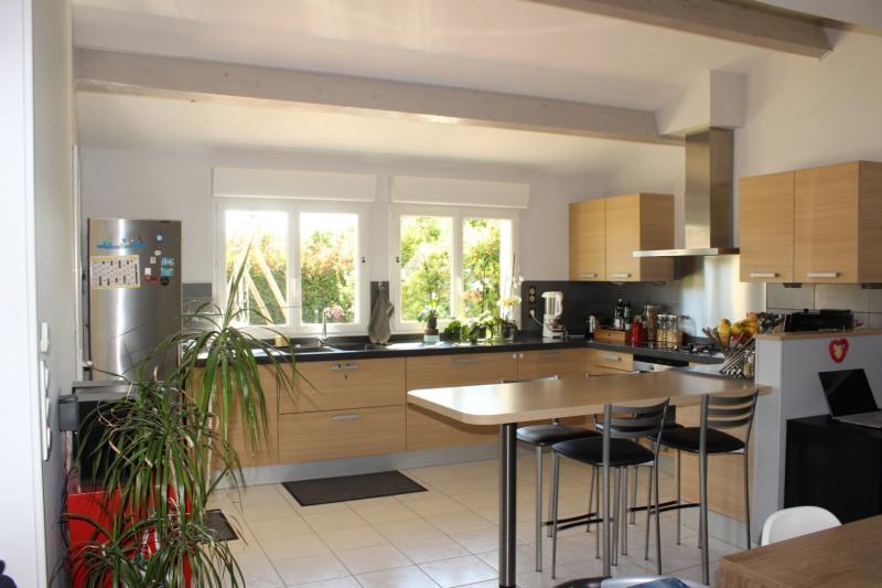 Location maison / villa Grenade 950€ CC - Photo 4